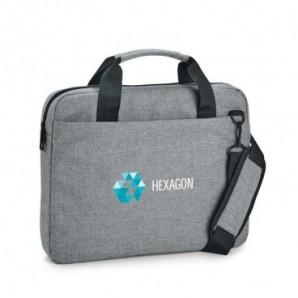 Bolígrafo de plástico Pont Azul