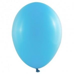 Bolígrafo de aluminio Rusty Azul