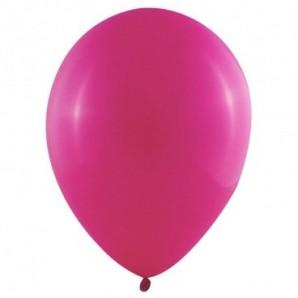 Lápiz triangular de madera con goma Azul