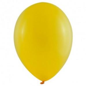 Bolígrafo de plástico Vulcano Rosa