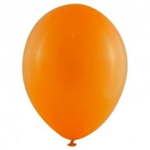 Llavero Aluminio Teruk Verde