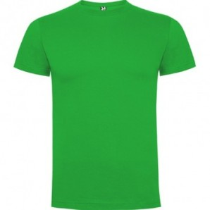 Bolígrafo de aluminio Settix con puntero Azul