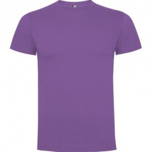 Bolígrafo de plástico Tasti con soporte móvil Azul