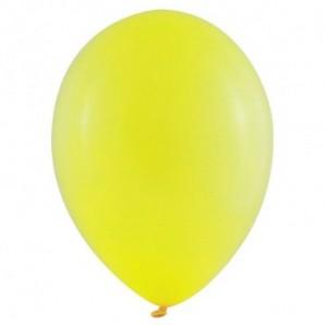 Estuche de carton para 2 piezas Negro