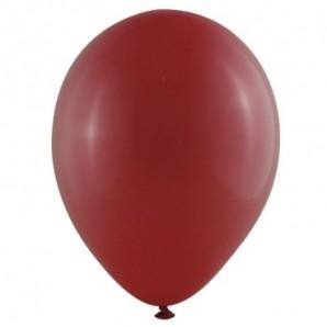 Mecheros personalizados Key1 Azul claro