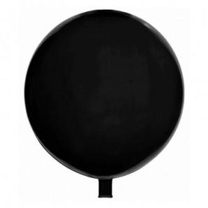 Encendedor electrónico Vogue Azul