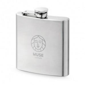 Set de té en porcelana