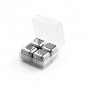 Set de té de cerámica