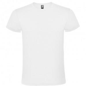 Bolígrafo de aluminio Star Azul