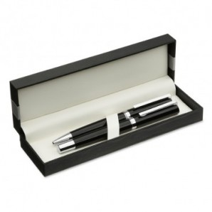 Libreta A6 de material reciclado