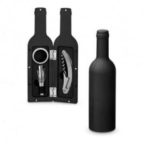 Maceta de terracota con semillas de amapola