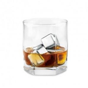 Bolsa de semillas de albahaca
