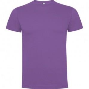 Llavero osito de peluche con camiseta Naranja