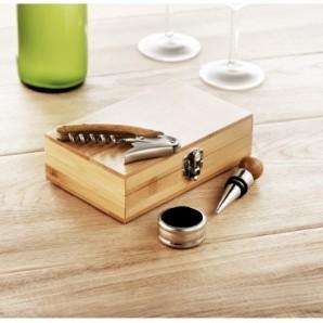 Bolsa con semillas de perejil