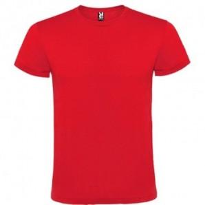 Llavero linterna LED de plástico Verde lima