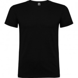 Botella de Tritan con boquilla plegable Azul transparente