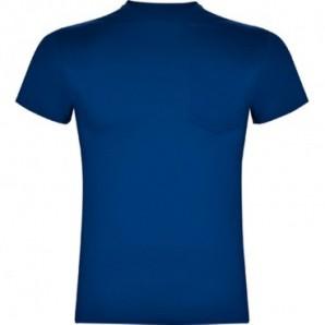 Botella de Tritan con boquilla plegable Rojo transparente