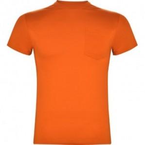 Abridor de aluminio con llavero Azul