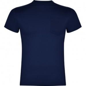 Abridor de aluminio con llavero Verde