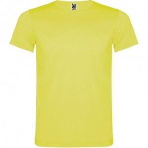 Botella de cristal con funda de neopreno Negro