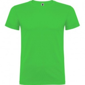 Botella de cristal con funda de neopreno Rojo
