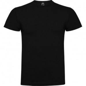 Bolsa de masaje terapéutica Azul transparente