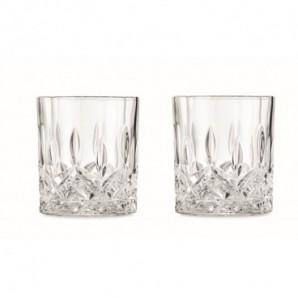 Podómetro con clip de sujección
