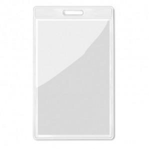Tabla de cortar de madera de aliso