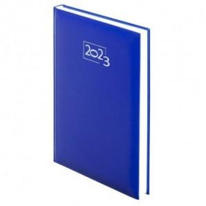 Base de mesa con dos cuencos de silicona