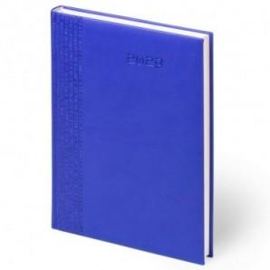 Tabla de cortar madera oval grande