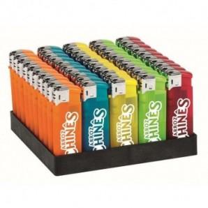 Navaja de bolsillo acero inoxidable y madera
