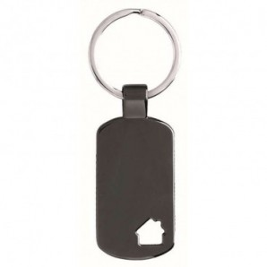 Linterna de aluminio con abrebotellas