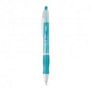 Lámpara portátil con cordón