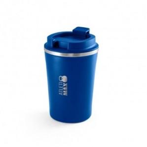 Bolígrafo con puntero de tres tinta