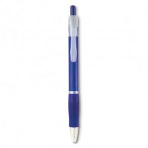 Linterna de aluminio con 6 leds