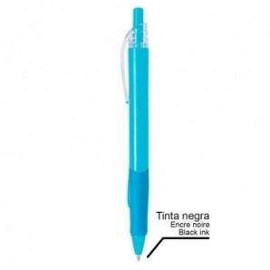 Linterna de aluminio con abrebotellas e imán