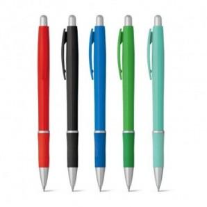 Llavero linterna energía solar