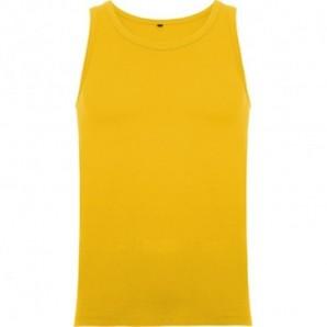 Mosqueton de aluminio Mosqui Azul real