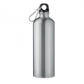 Bolígrafo Plástico Aurum Azul
