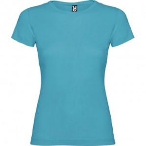 Bolígrafo de plástico Antibacteriano Gabby Azul real