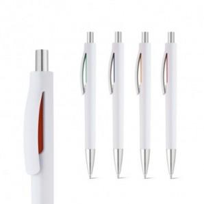 Set de herramientas 25 piezas en caja