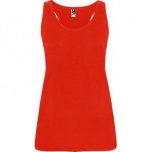Bolígrafo de Rpet Myway Negro