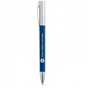 Mini kit de herramientas con 4 puntas