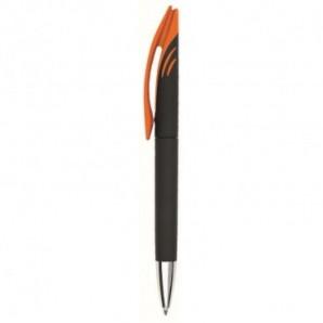 Mini kit de herramientas con llavero