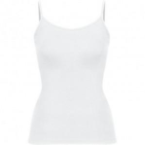 Bolsa masaje de calor Azul