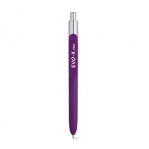 Portafolios A4 con calculadora boligrafo y bloc