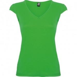 Estuche Plástico Tribox Transparente