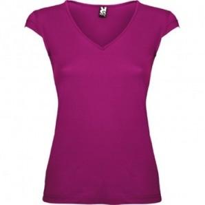 Toallitas húmedas en bolsa Blanco