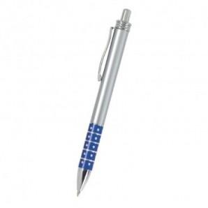 Libreta A5 con banda elástica