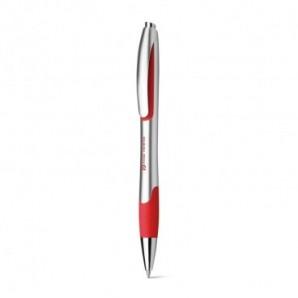 Set de herramientas de 32 piezas en estuche